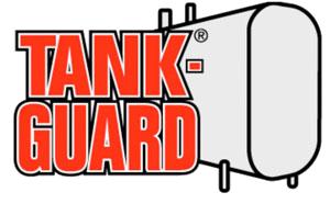 tank-guard-with-tank